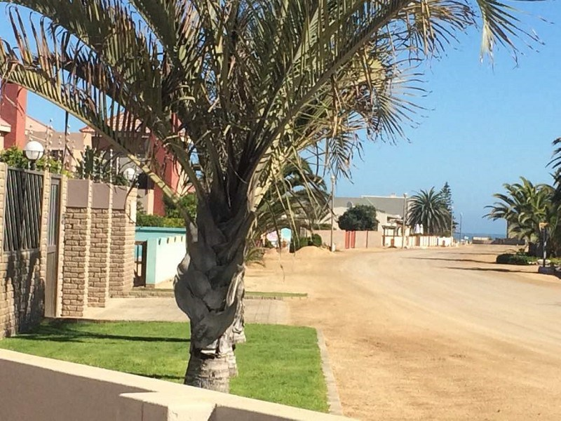 2 Bedroom  House for Sale in Henties Bay - Erongo