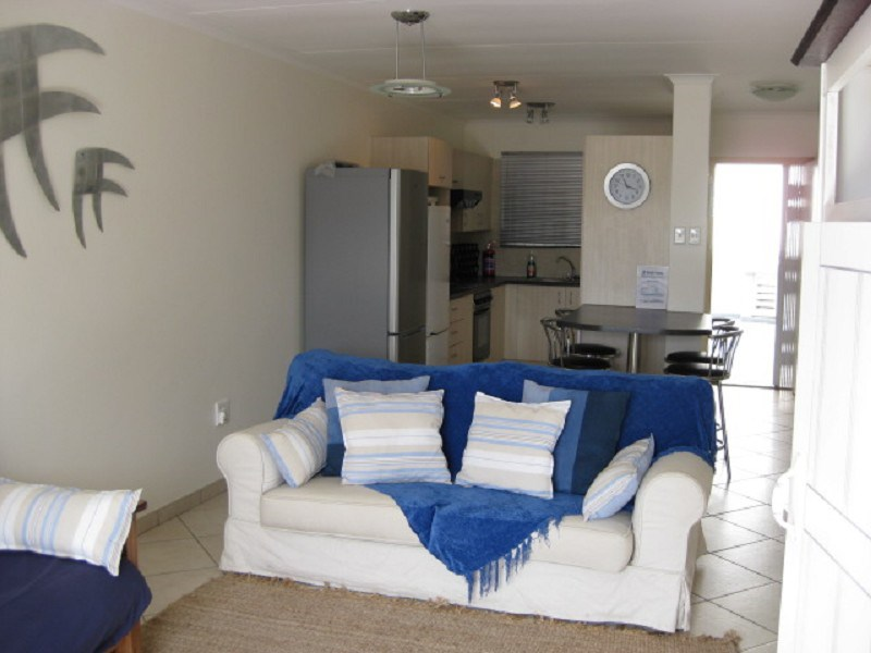 Swakopmund Holiday Apartment For Sale